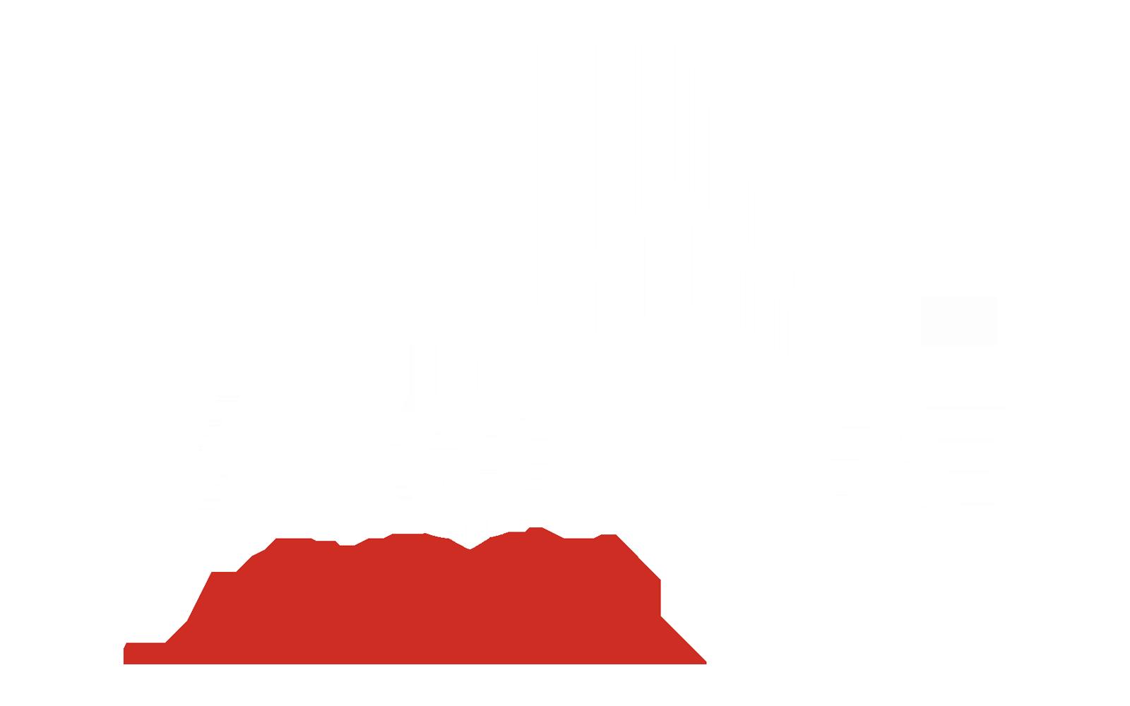 Ипотека Миг