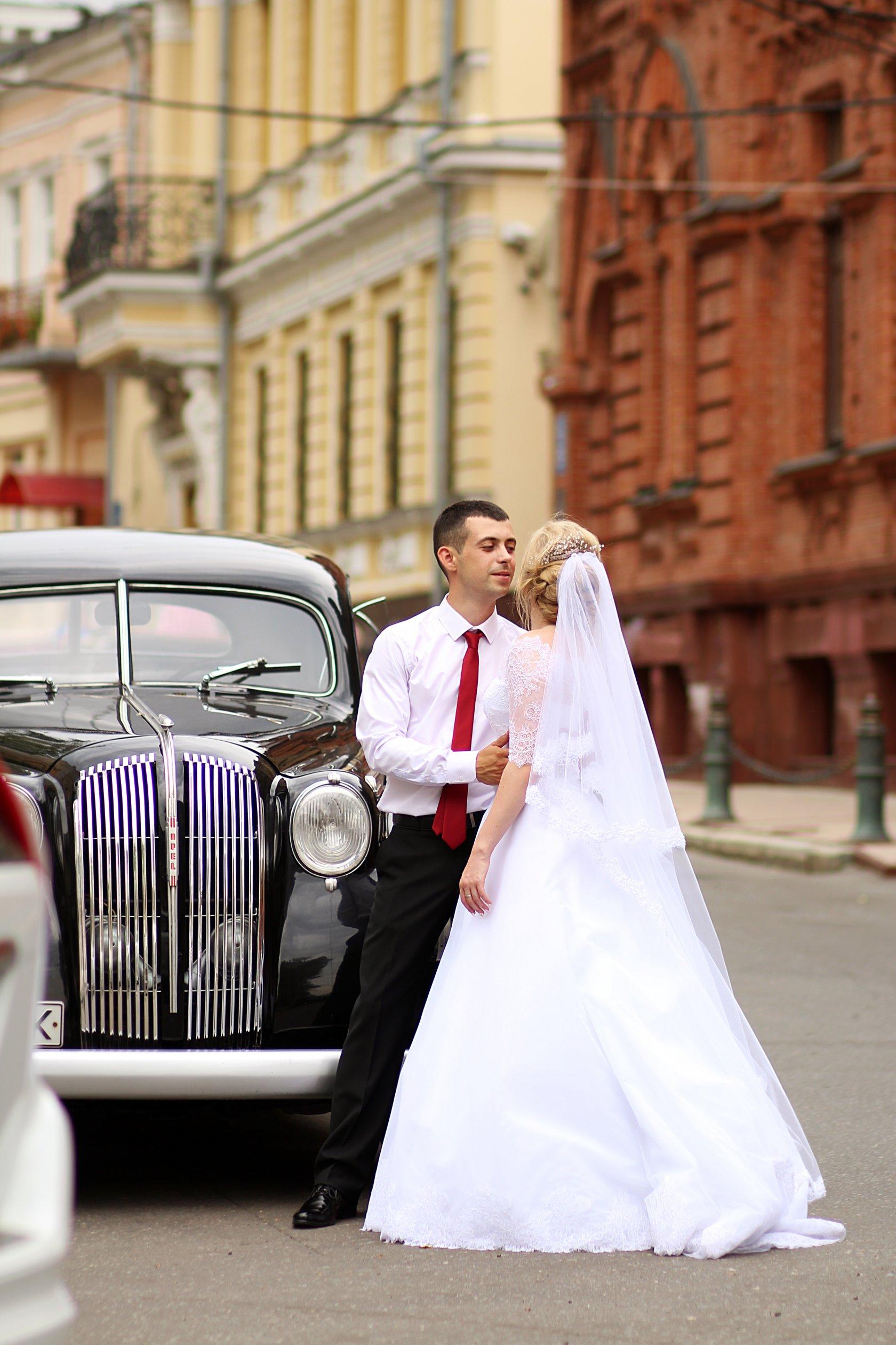 Фотосессия в Харькове