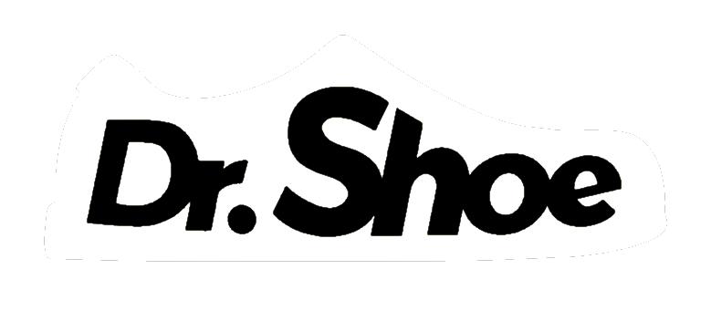 Dr.Shoe