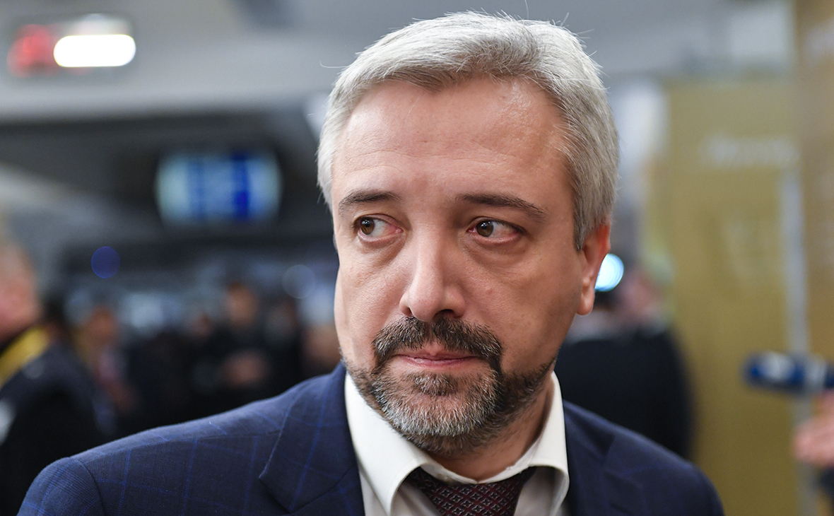 Евгений Примаков (Фото: «Комсомольская правда» / Global Look Press )