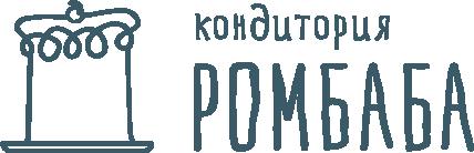 РомБаба