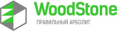 Арболит 44 WoodStone