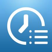 ATRacker - использует ваш удаленный бизнес-ассистент (секретарь)