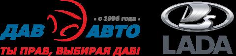 ДАВ-АВТО