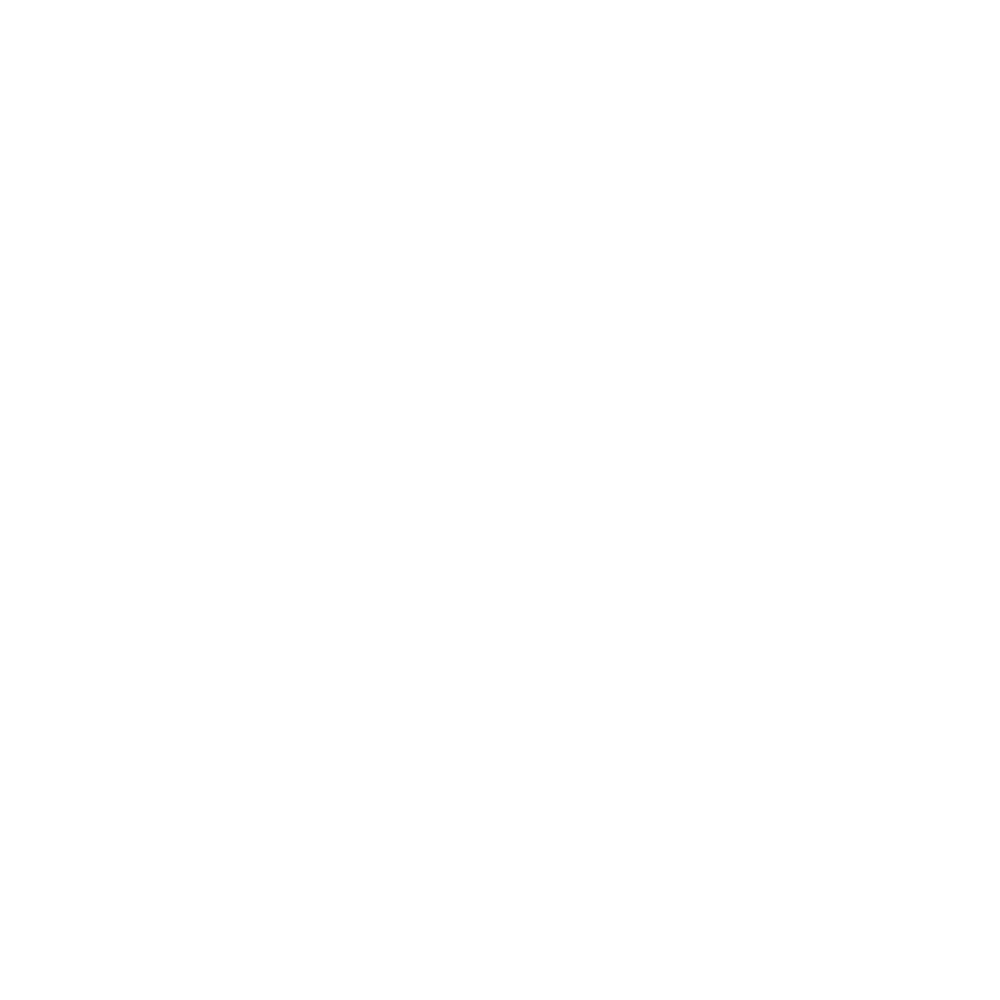 TRANSFORMATOR PRODUCTION