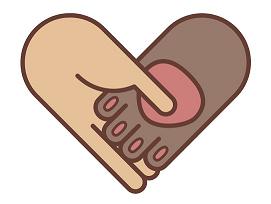 Международный день кастрации и стерилизации