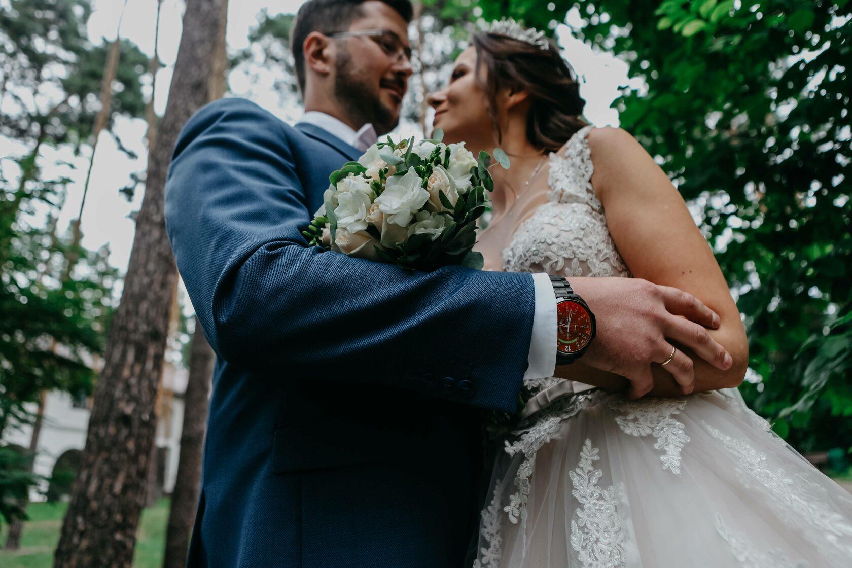 зал для свадьбы в киеве