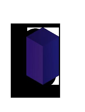 разработка индивидуального сайта стоимость