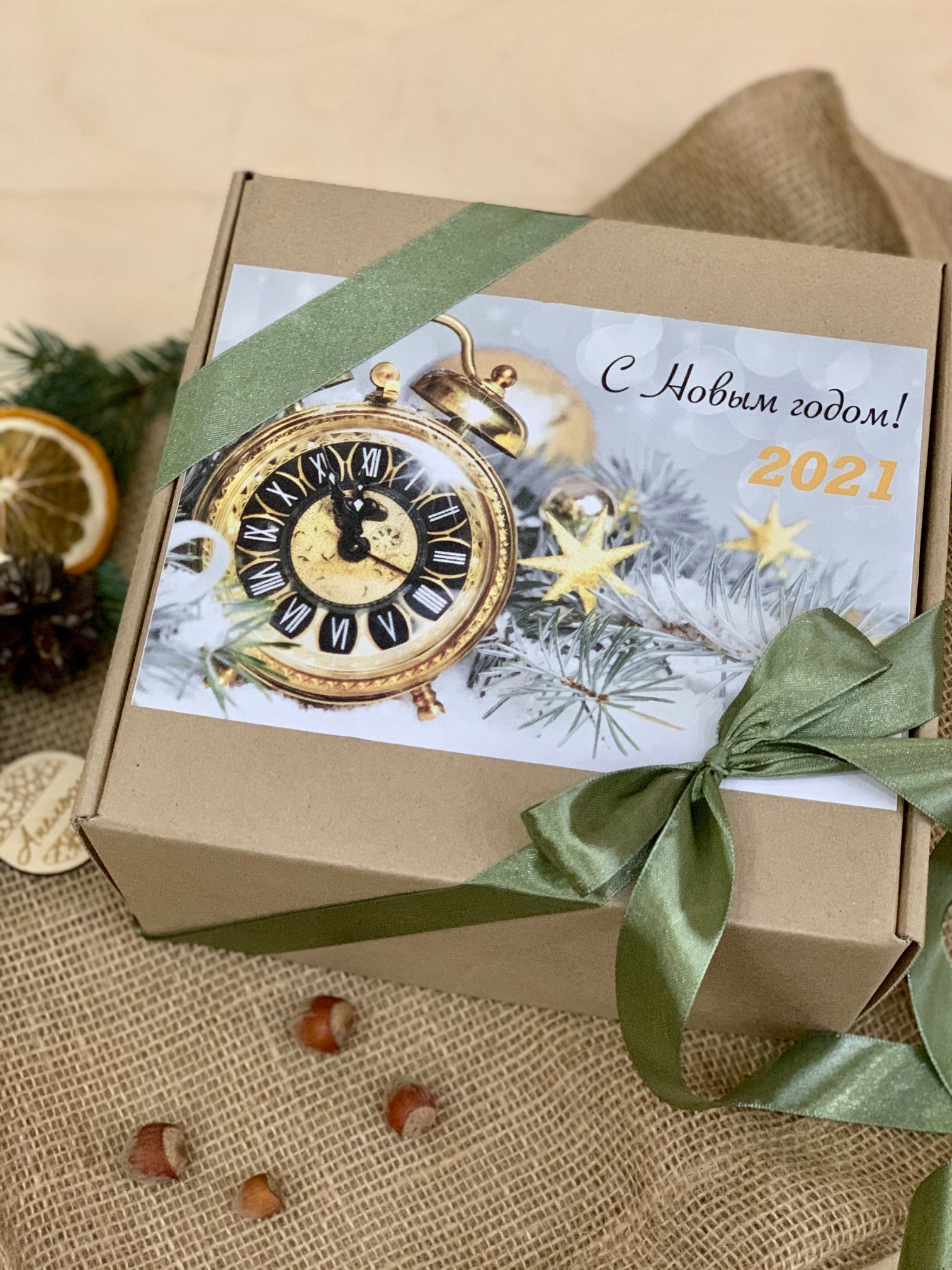 корпоративные подарки к любому празднику, новогодние подарки, новинки на сайте
