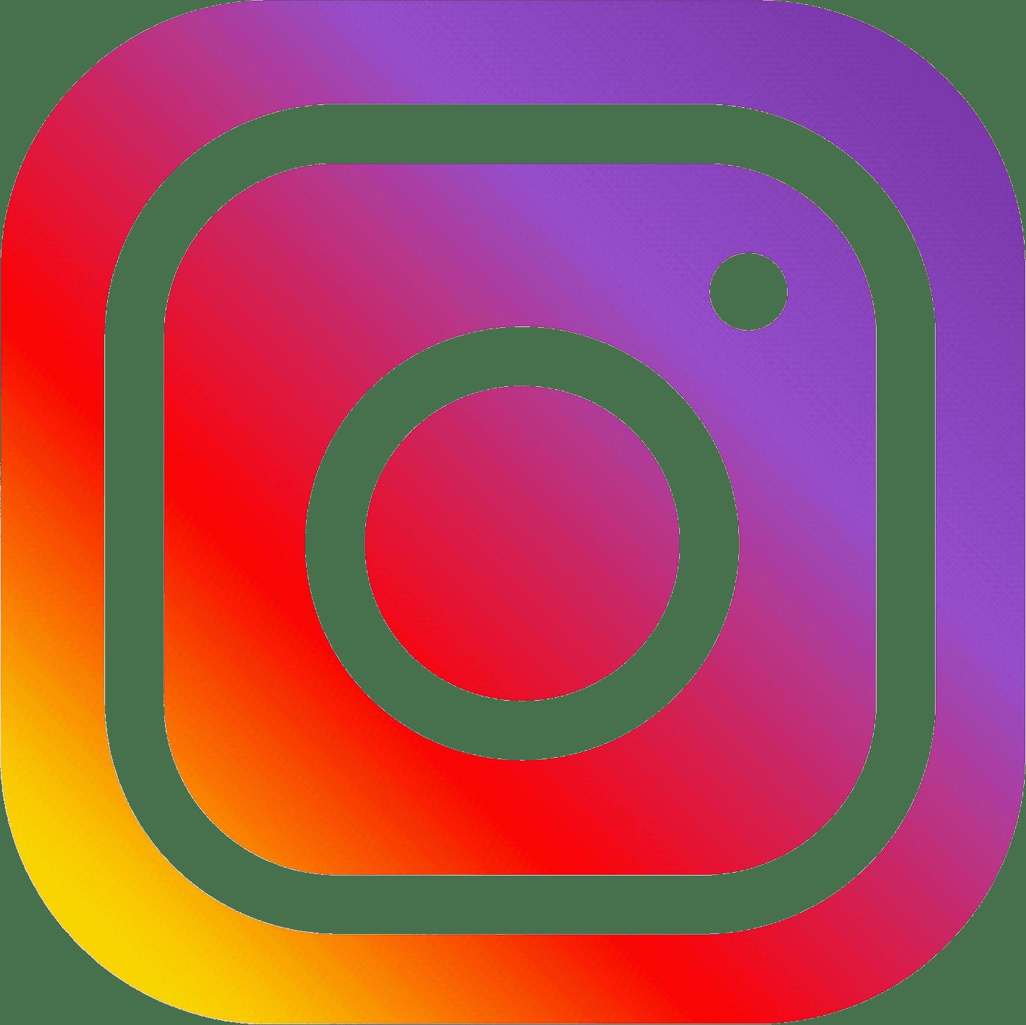 https://www.instagram.com/individualnie.kuhni/