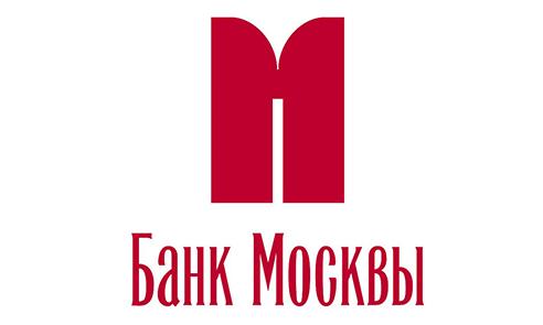 ипотека, оформить ипотеку в новосибирске, лучшие банки, банк москвы