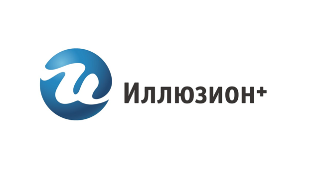 Иллюзион+ TVIP Media
