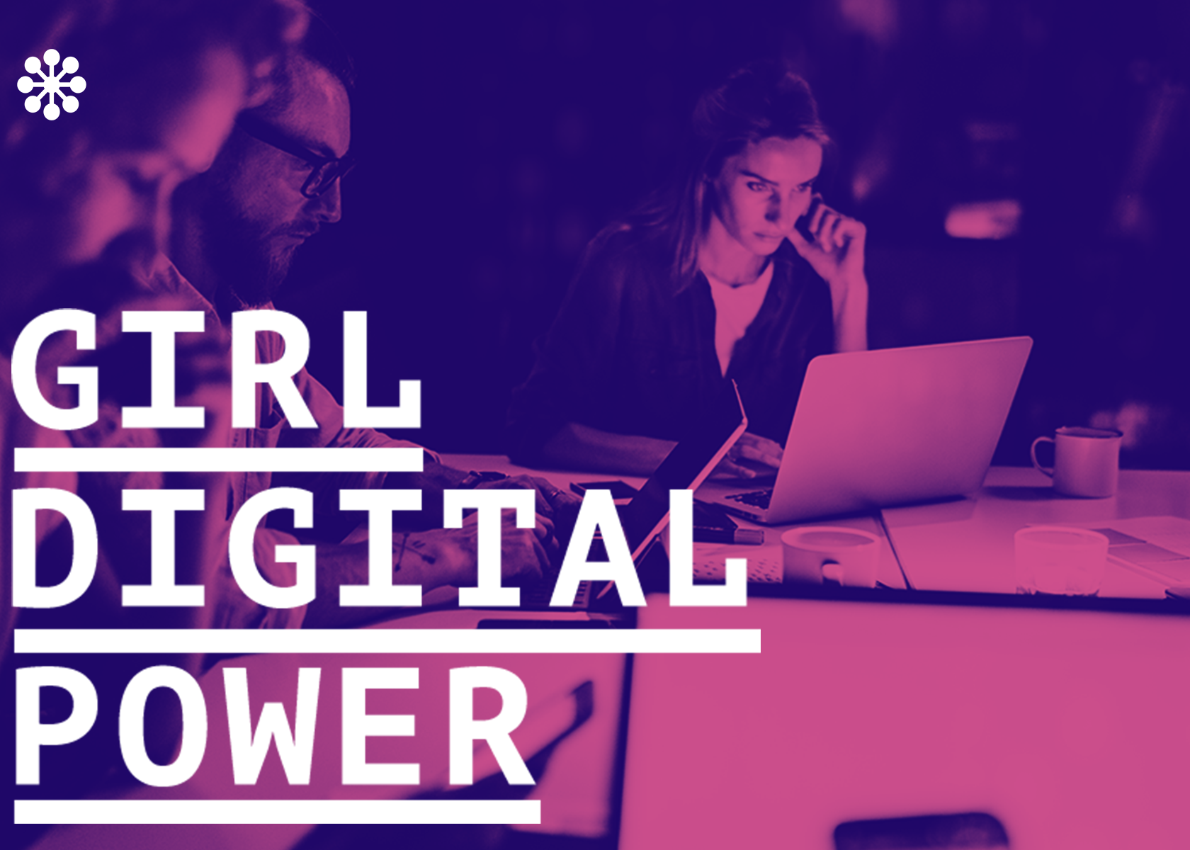 https://l.netology.ru/girl_digital_power