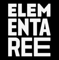ELEMENTAREE
