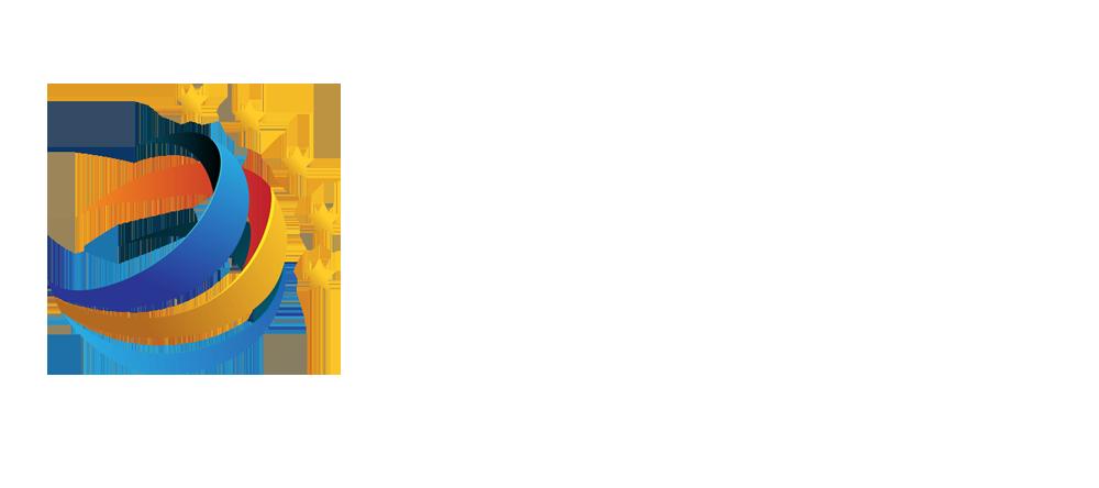 Первый визовый центр в Красноярске