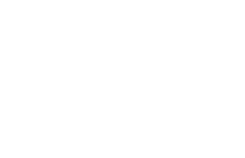 Подарки с доставкой
