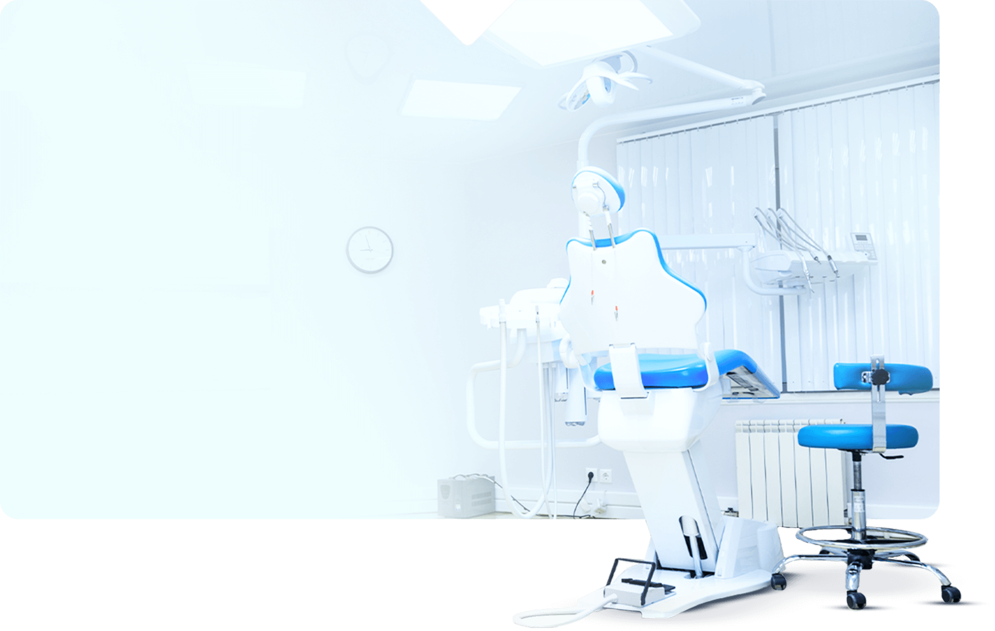 стоматология бодикола