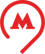 Нижнего Новгорода Москва 1 Карта метро Москвы со станциями МЦК 2018.