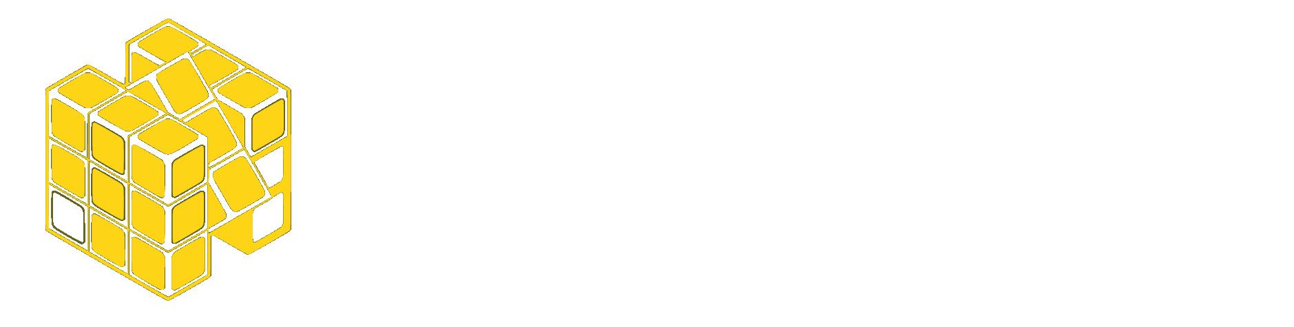 Consult Marine
