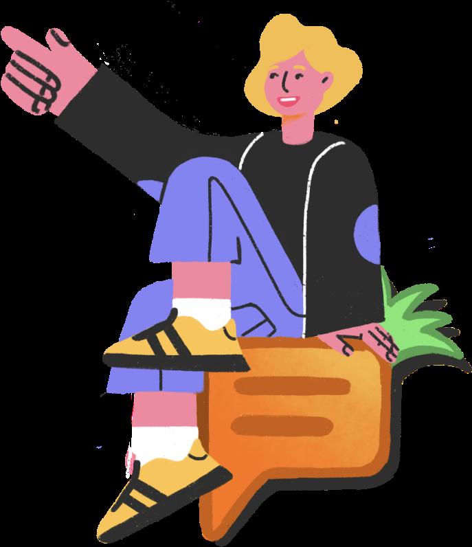 иллюстрация Как создать эффективную команду саппорта