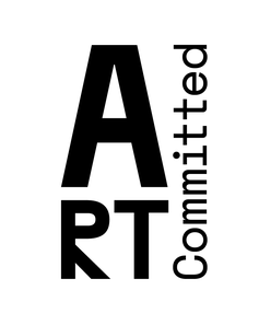ART_Committed