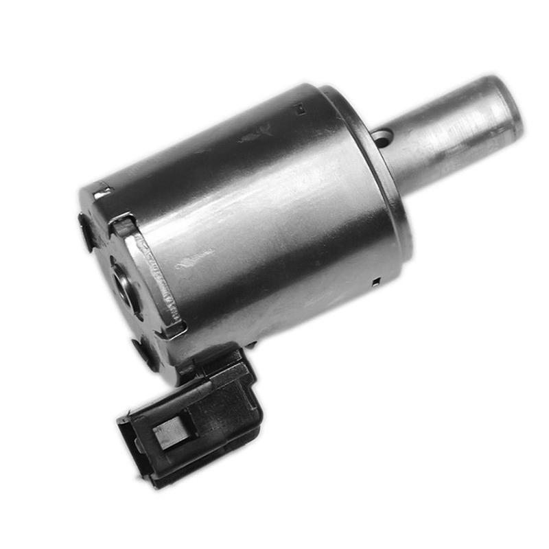 электромагнитный клапан акпп, регулятор давления акпп