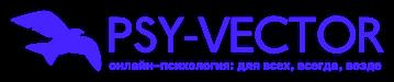 Онлайн-университет по НЛП, гипнозу,