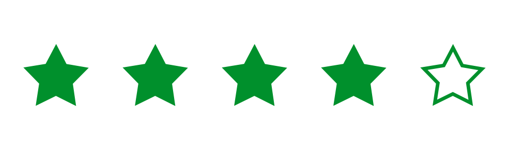4_star.png