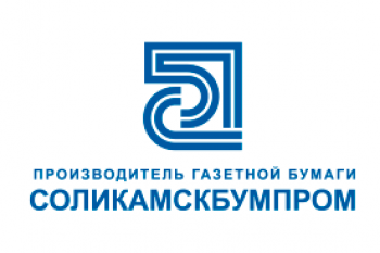 Соликамскбумпром
