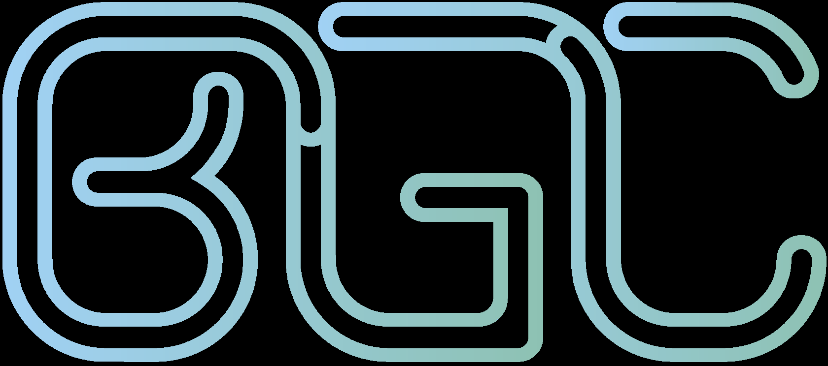 B-Group Consulting