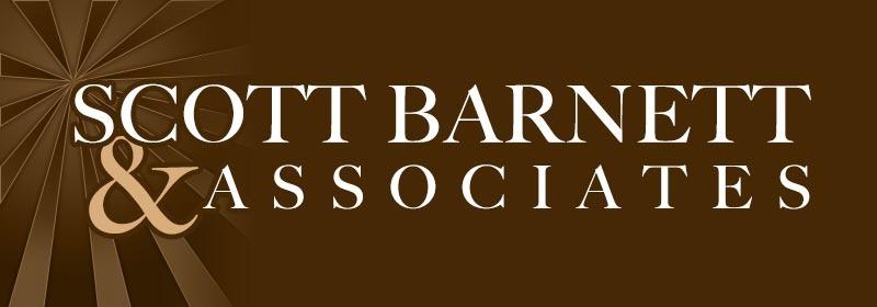 Scott Barnett & Associates