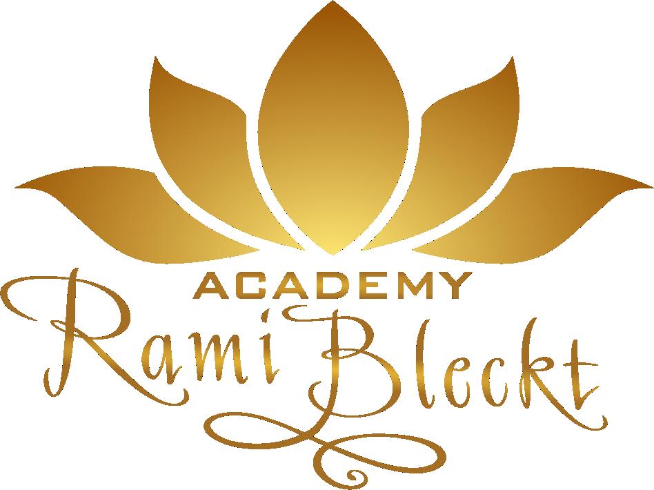 Академия Рами