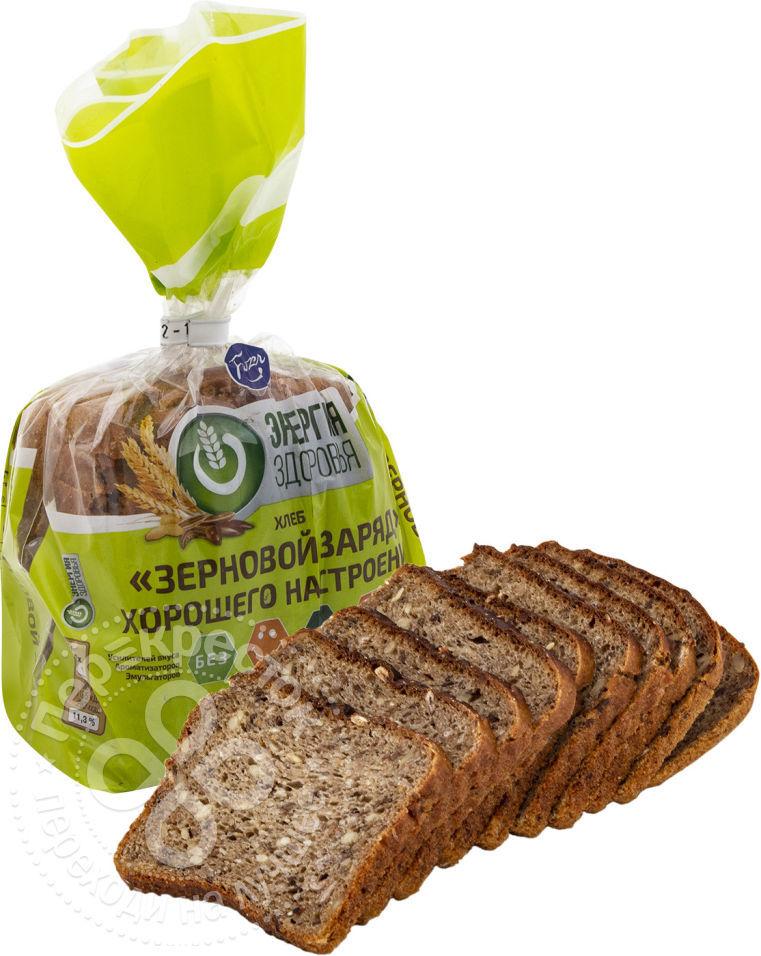 Какой Хлеб Можно Кушать При Диетах. ХЛЕБ при ПОХУДЕНИИ. маленький секрет