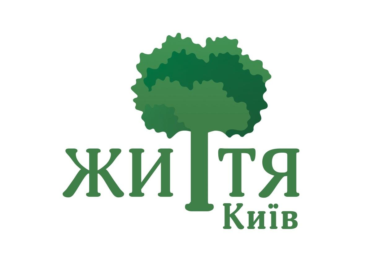 """Медичний центр """"Життя-Київ"""""""