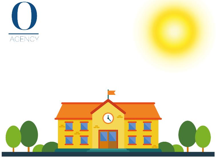 система школьного образования Португалии