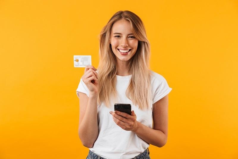 Лучшие займы онлайн на карту. Рейтинг Микрозаймов