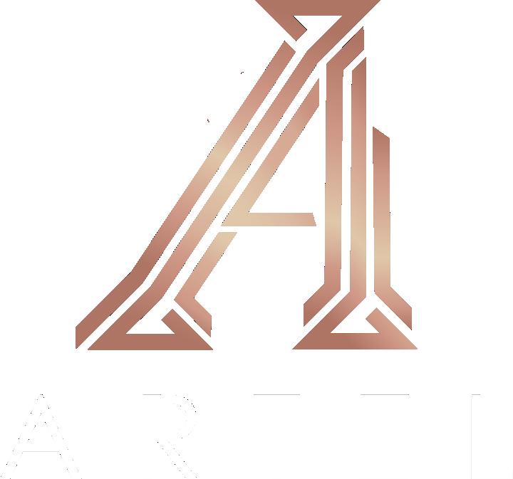 Юридическое Агентство Артель