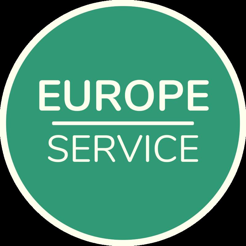 Европа Сервис отзывы