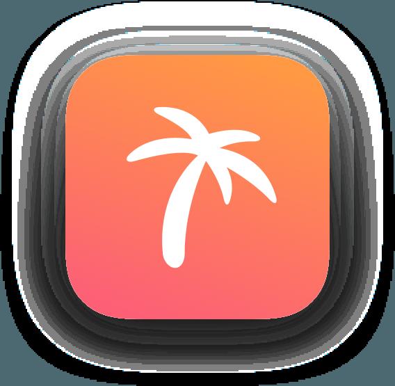 LosAngeles.app
