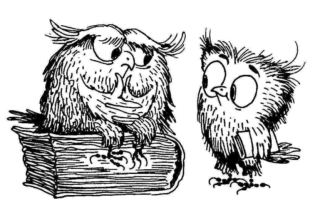 шанель учителя в начале года и в конце картинки сова писать