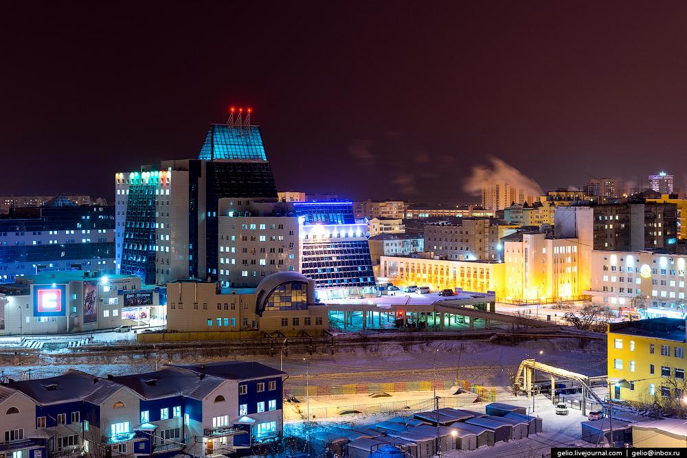 Лечение гепатита С в Якутске