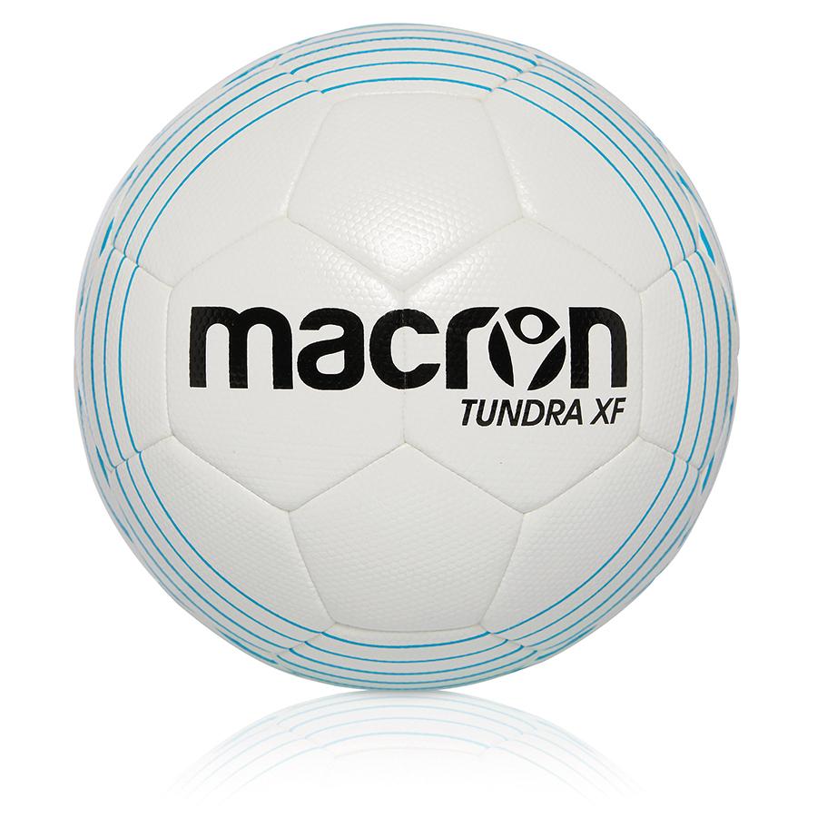 мяч для футбола, футбольный мяч, футзальный мяч, мяч для футзала, macron tundra
