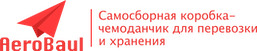AeroBaul