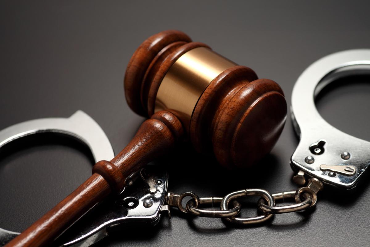 уголовный адвокат в запорожье