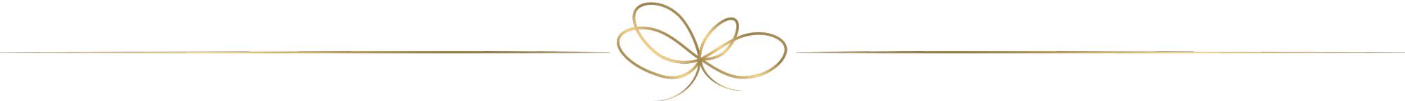 Bow-Line-Divider.png