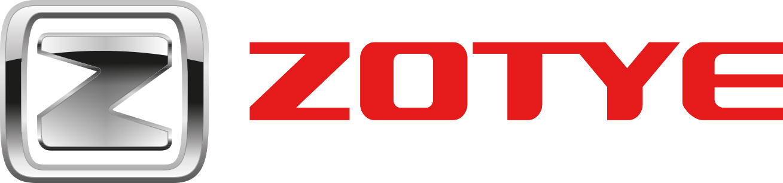 Zotye - Уфа
