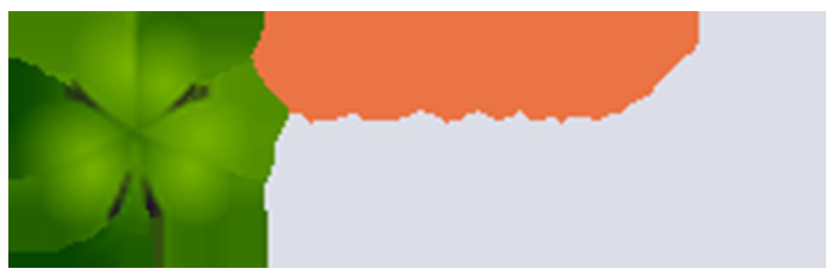 ЦЕНТР СОФИЯ