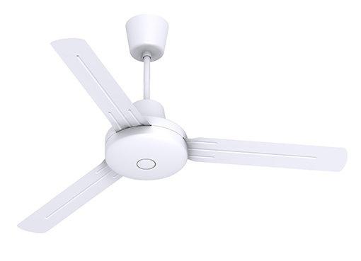 Потолочные вентиляторы ICF