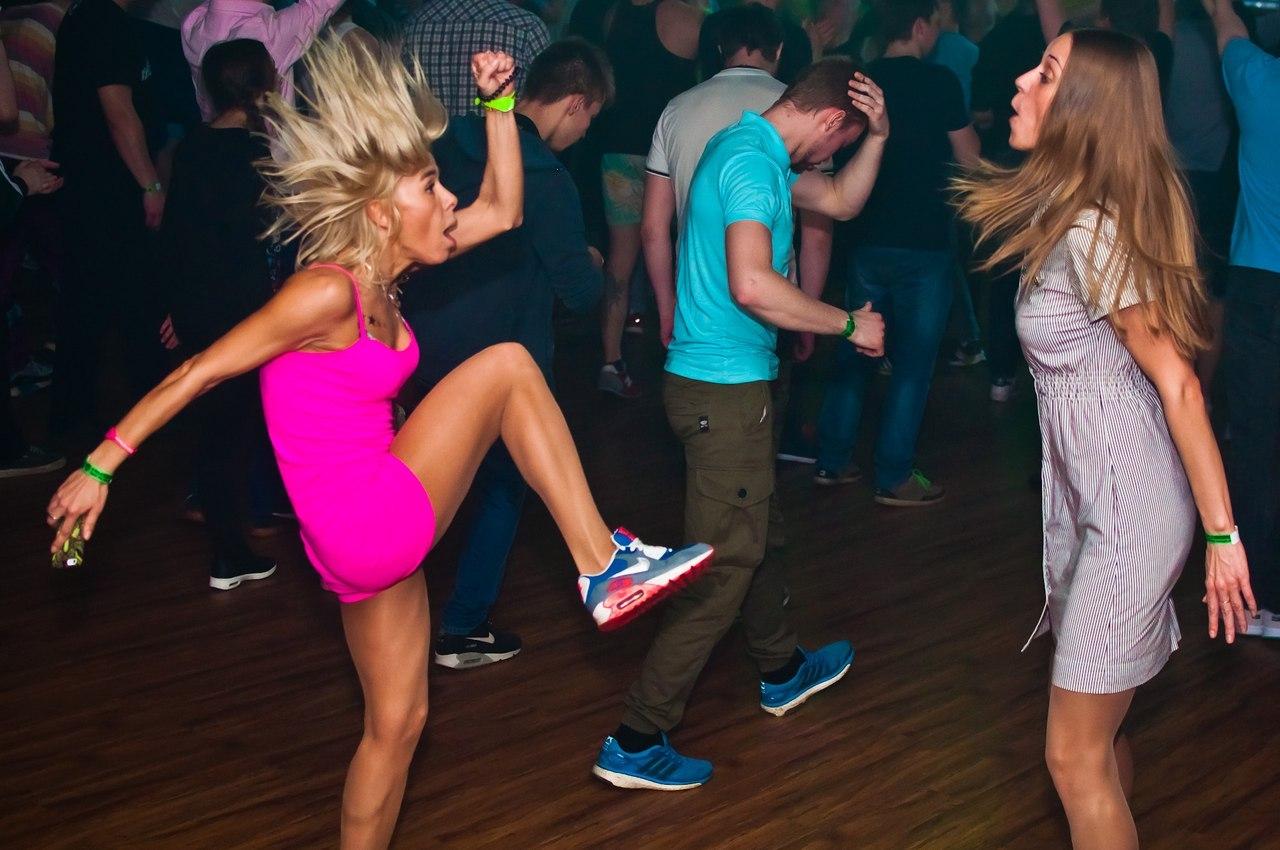 Трахаются не стесняясь в клубе, Лучшее Порно Вечеринки - Смотреть бесплатно онлайн 28 фотография