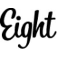 EIGHT AGENCY